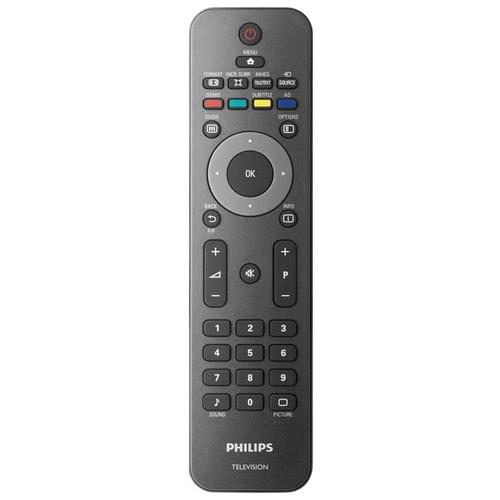 PHILIPS 32PFL3605D78 LCD TV DRIVER FOR WINDOWS