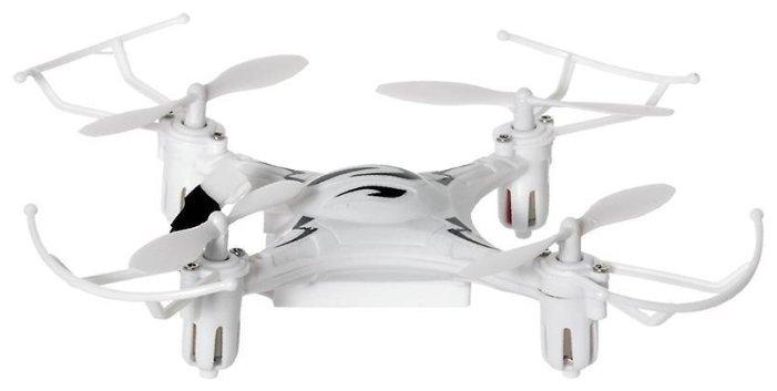 Квадрокоптер SPL X1 (IG297) белый фото 1