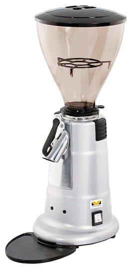 Кофемолка VORTMAX CG 1.4