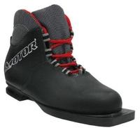 Ботинки для беговых лыж Motor Classic