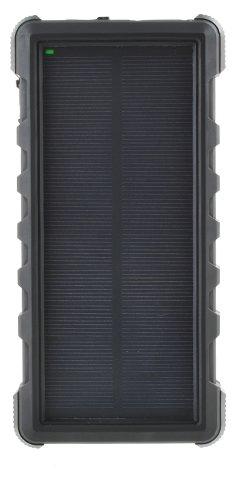Аккумулятор ROBITON Power Bank LP-24-Solar