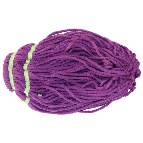 Насадка MONYA Т 00 фиолетовая
