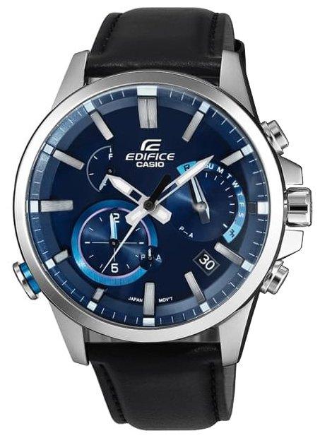 Часы CASIO EQB-700L-2A