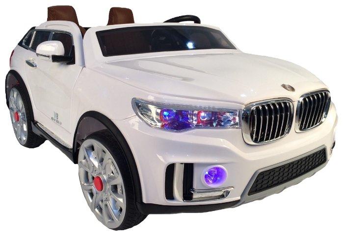 Eltreco Автомобиль BMW M333MM
