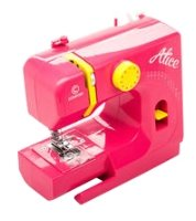 Швейная машина Comfort 8 (Alice)
