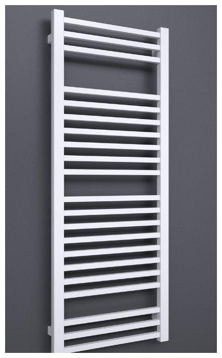 Электрический полотенцесушитель Terma Bone 1510x500