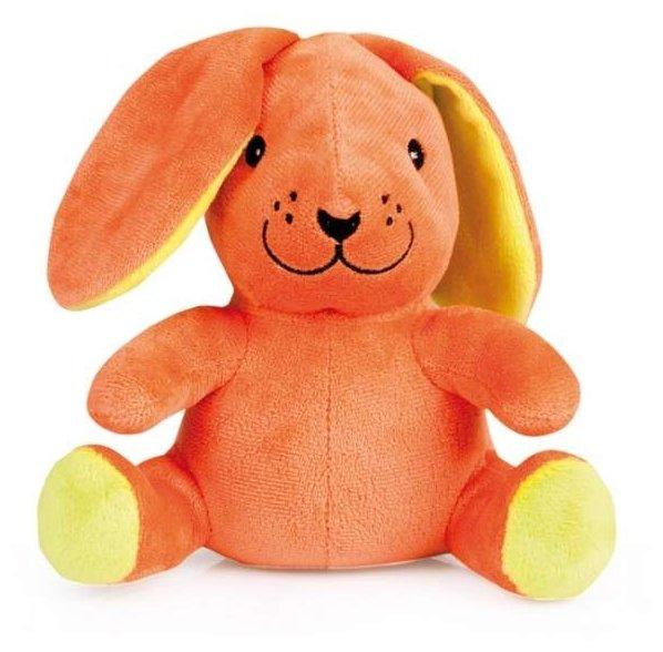 Подвесная игрушка Canpol Babies Кролик (67/001)