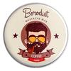 Borodist Воск для усов Coffee