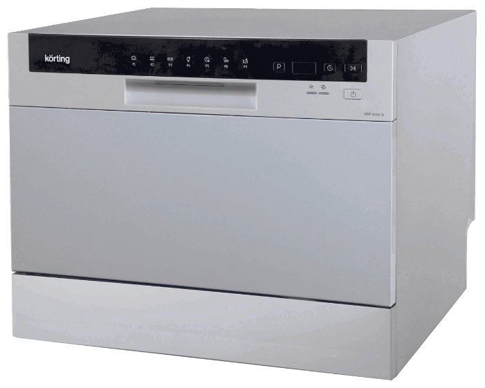 Korting Посудомоечная машина Korting KDF 2050 S