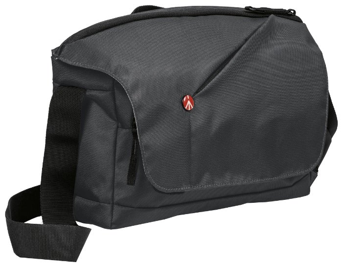 Manfrotto NX CSC camera Messenger