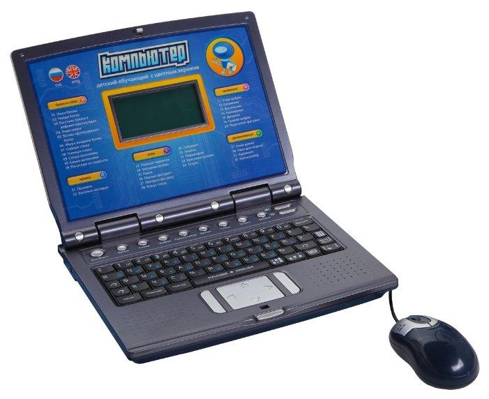 Компьютер Joy Toy 7160 (7161)