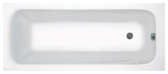 Встраиваемая Roca Line 150x70 акрил
