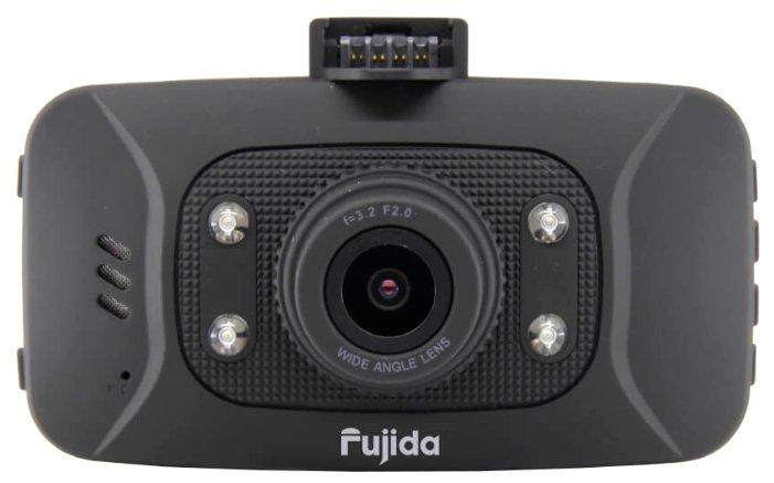 Fujida Zoom 7