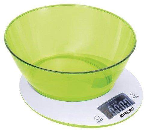 Eltron Кухонные весы Eltron EL-9264