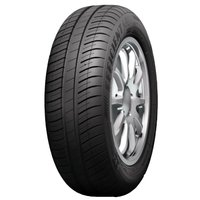 Автошина Goodyear EfficientGrip Compact 185/65 R15 88T