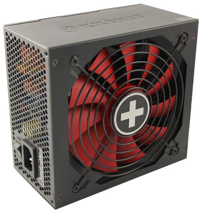 Блок питания Xilence Performance X 650W