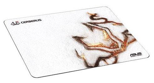 Коврик ASUS Cerberus Arctic