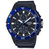 Часы Casio MRW-400H-2A