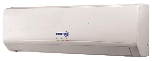 Настенная сплит-система Dahatsu DH-07G