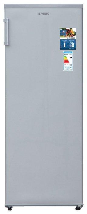 Морозильник REEX FR 14415 NF W