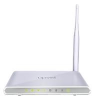 Wi-Fi роутер UPVEL UR-310BN
