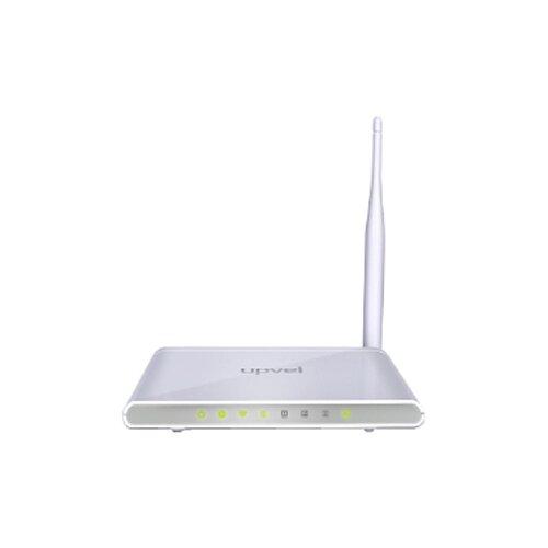 Wi-Fi роутер UPVEL UR-310BN wi fi роутер upvel ur 325bn
