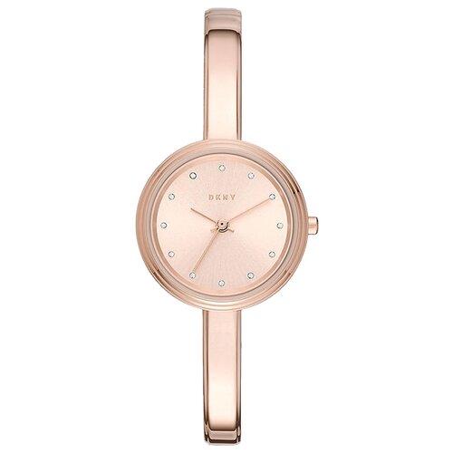Наручные часы DKNY NY2600 женские часы dkny ny2600