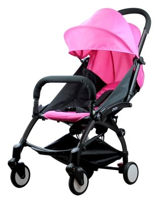 Прогулочная коляска Yoya Baby