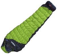 Спальный мешок ECOS Sanford - стретч