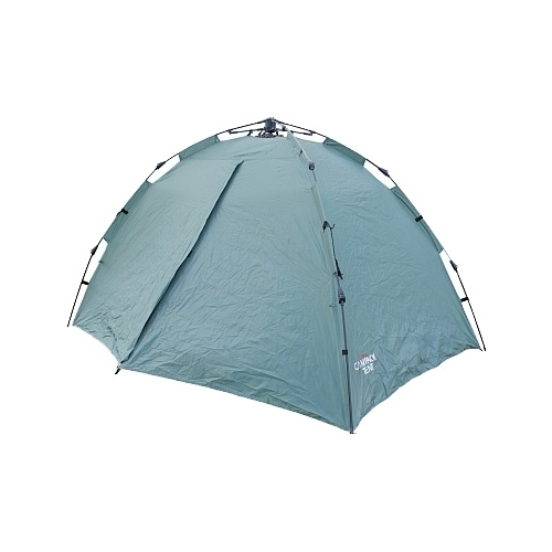 Палатка Campack Tent Alaska Expedition 2 Палатки
