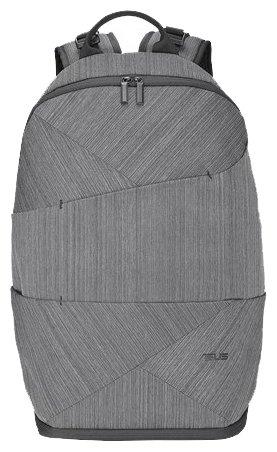 Рюкзак ASUS Artemis Backpack 14 — купить по выгодной цене на Яндекс.Маркете
