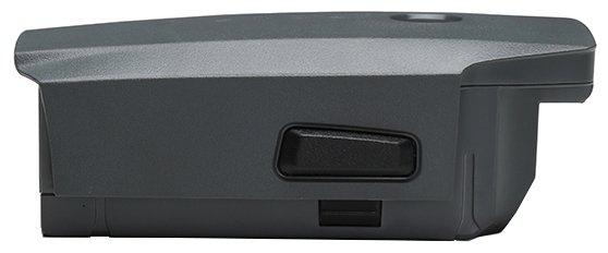 Аккумулятор DJI Mavic - Intelligent Flight Battery (Part9/25/26)
