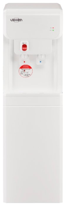 Vatten Фильтр Vatten OV19WK+EVERPURE AC