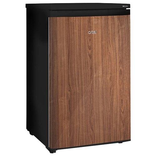 Холодильник Artel HS 137 RN BN