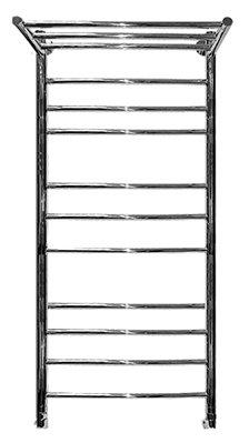 Водяной полотенцесушитель Ритм Галант L-2 150x40