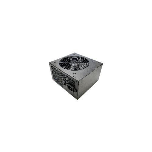 Блок питания CWT GPK-600S 600W блок питания cwt gpk 700s 700w