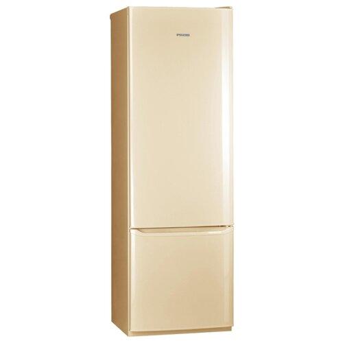 Холодильник Pozis RK-103 Bg (2017)