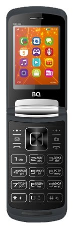 BQ BQ-2405 Dream
