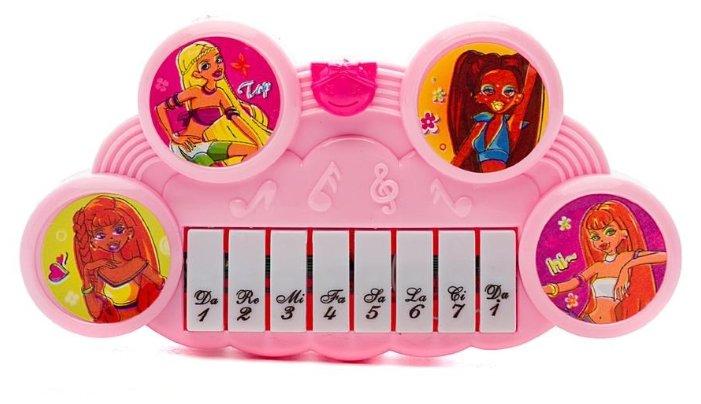 S+S Toys пианино Best'Ценник 100795777
