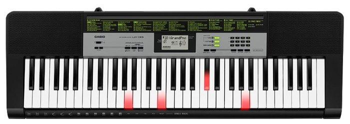 Синтезатор Casio LK135