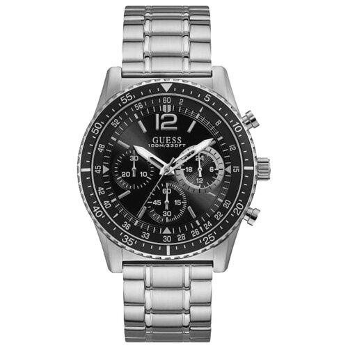 Наручные часы GUESS W1106G1 фото