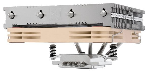 Кулер для процессора Noctua NH-L12S