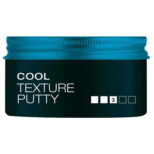 Lakme Паста K.Style Cool Texture Putty, сильная фиксация, 100 мл косметика lakme купить