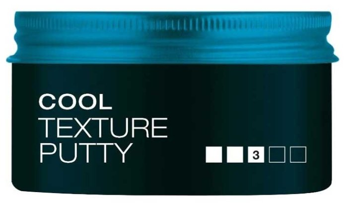 Lakme Паста K.Style Cool Texture Putty