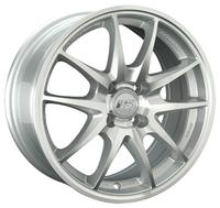 Колесный диск LS Wheels LS135
