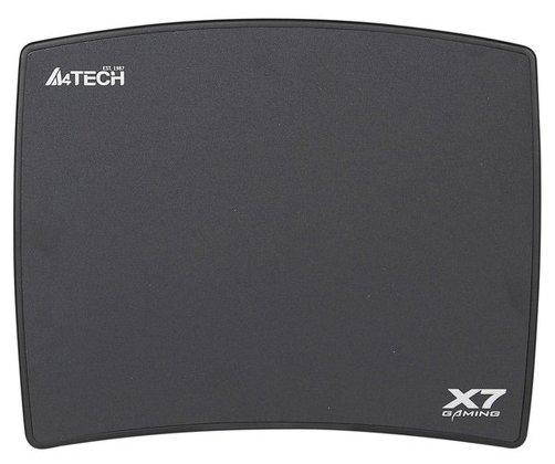Коврик A4Tech X7-801MP (76011)