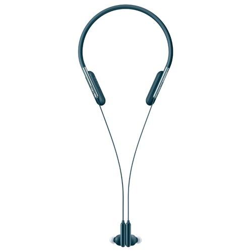 Купить Наушники Samsung EO-BG950 U Flex синий