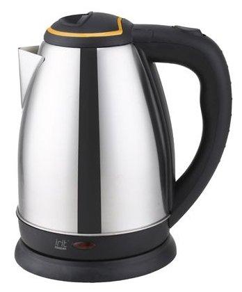 Чайник irit IR-1338