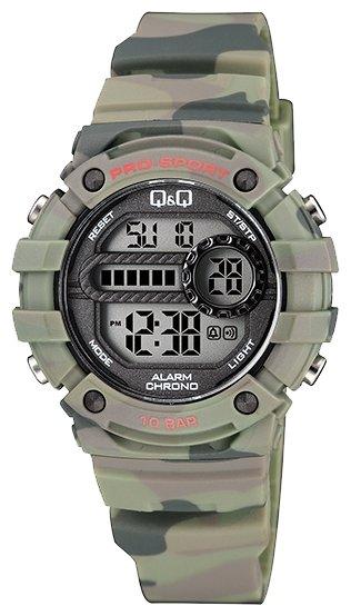 Наручные часы Q&Q M154 J008