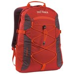 Рюкзак TATONKA City Trail 19 red (redbrown)
